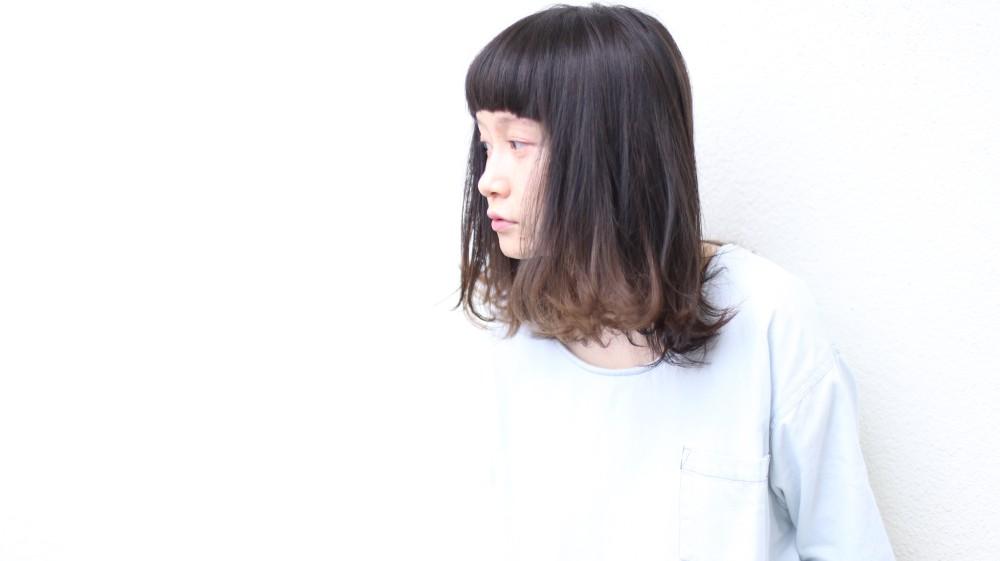 IMG_1507